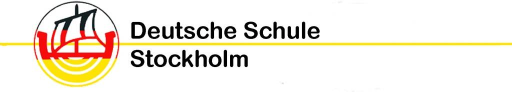 Tyska Skolan