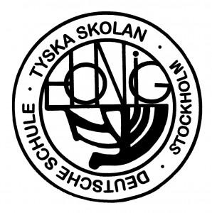 P1290757Honig_logo_