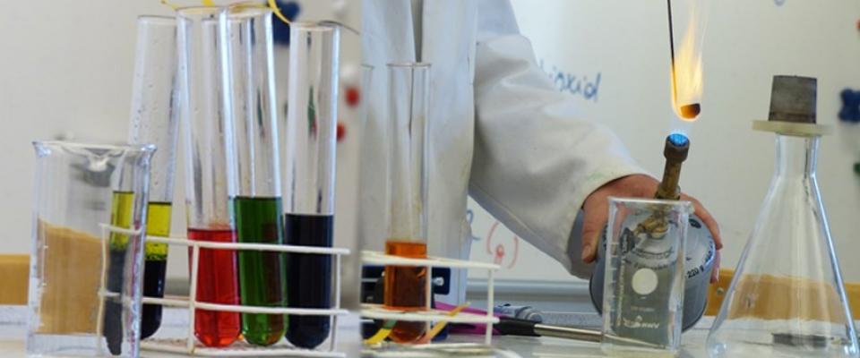 Bildspel_Chemie