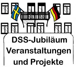 Jubiläum_Veranstaltungen_jProjekte