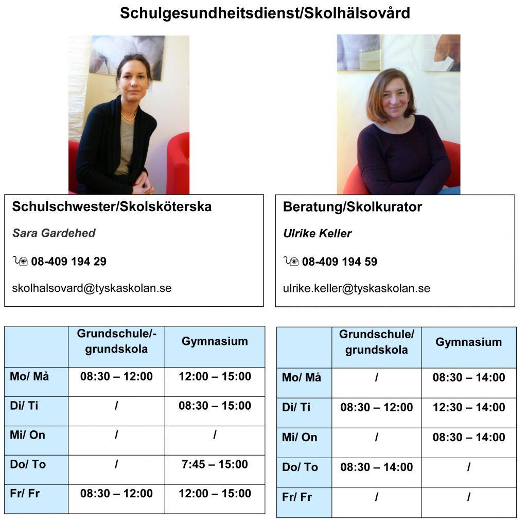 Schulschwester_psychologen2016