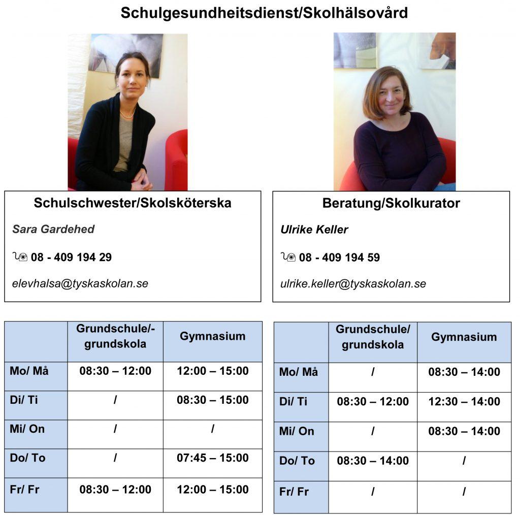 Schulschwester_psychologenA