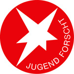 Jugend-forschtKl