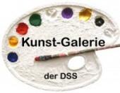 Kunst_Gallerie-verkl