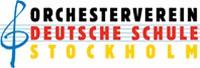 ODS-Logo-klein_ver