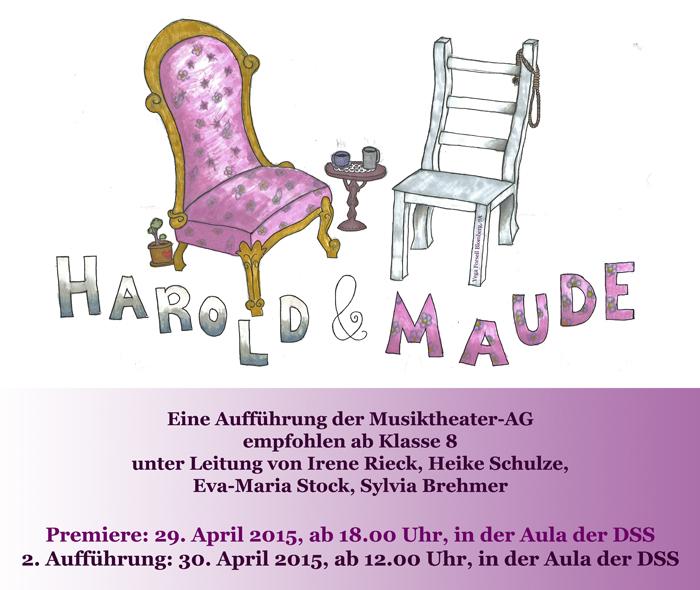 Harold und Maud_VErkl