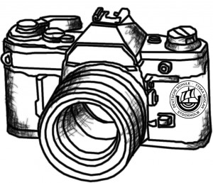 kameramitLOGO