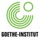 goethe_InstitutA