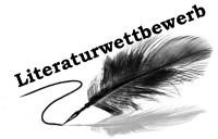 Literaturwettbewerb_2012_2013