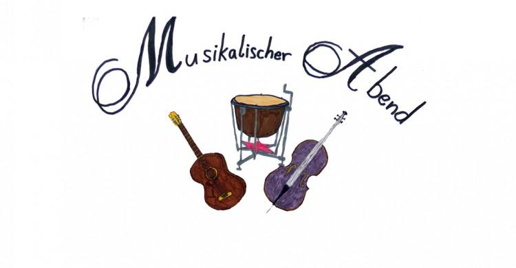 Musikalischer AbendAk4