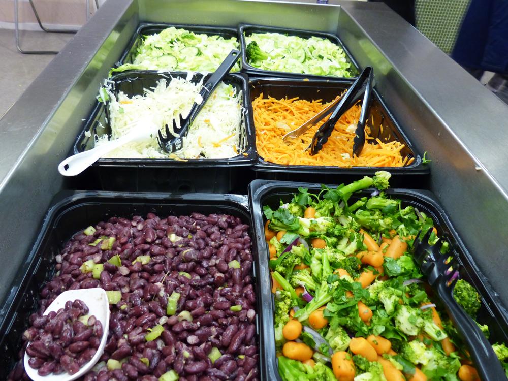 Salat5