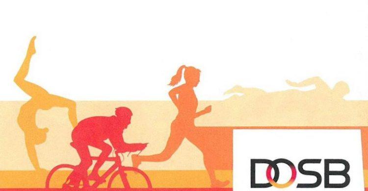 large_sportabzeichen_logo