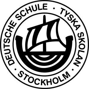 logo_dss_