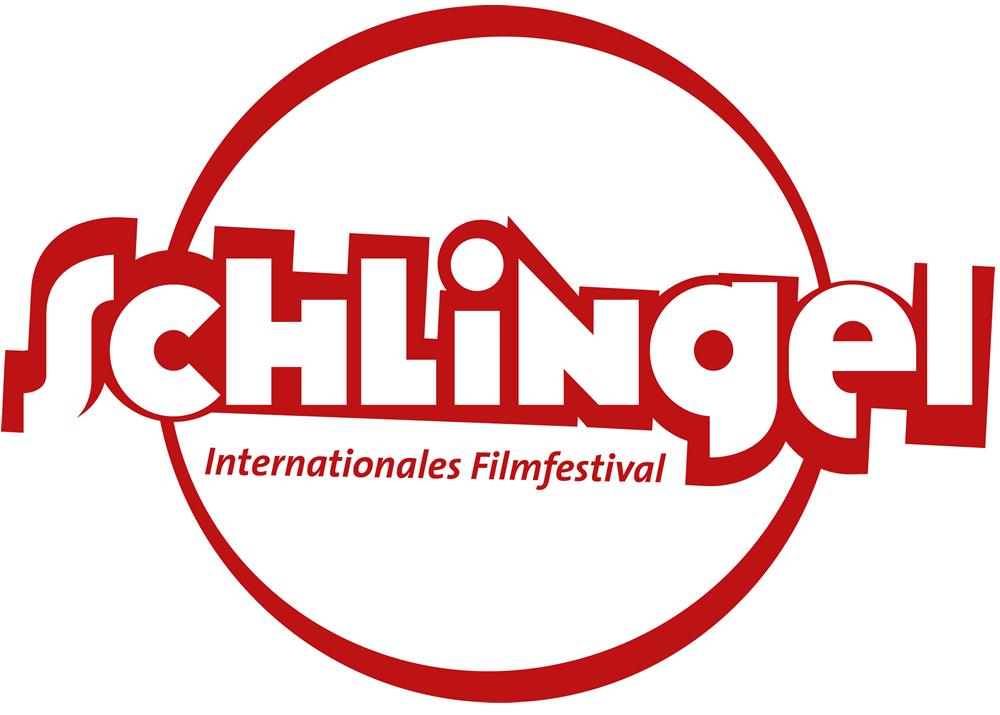 logo_schlingel