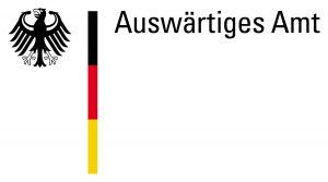logo_auswaertiges-amt_kl