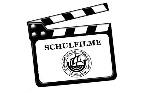logo_dss_filmsw3