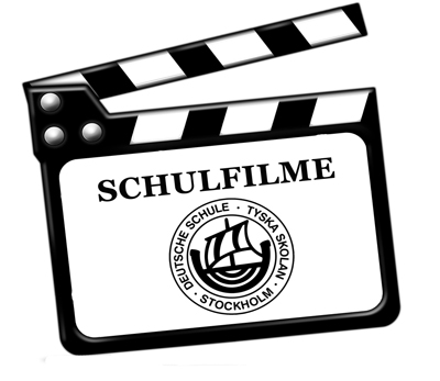 logo_dss_filmswkl