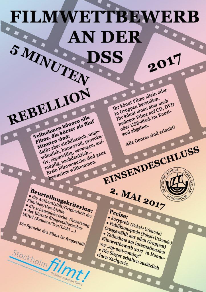 plakatfilm2017_georg