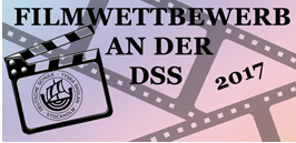 plakatfilm2017_kleinhome