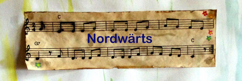 NordwärtsPlakatAusschnitt Kopie