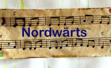 NordwärtsPlakatAusschnittVerkl Kopie1