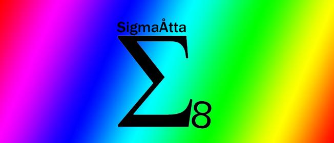 Sigma8