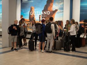 180824 Gotland-1