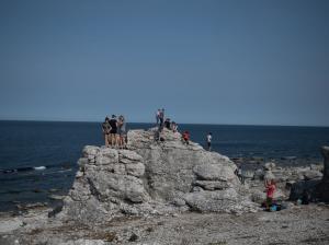 180824 Gotland-18