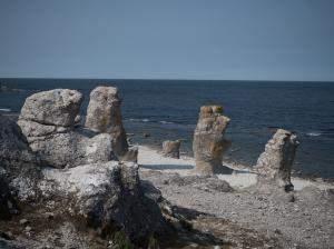 180824 Gotland-19