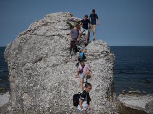 180824 Gotland-22