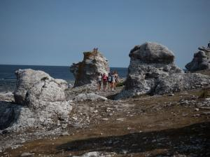 180824 Gotland-24