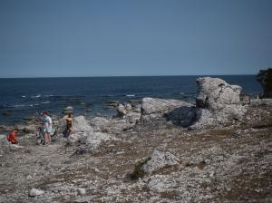 180824 Gotland-25